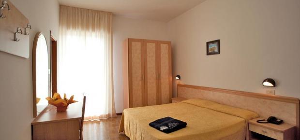 Hotel Oceanic Rimini