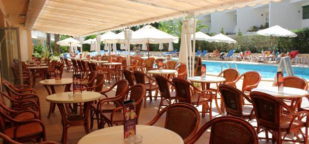 Cala Ratjada Kleine Hotels  Sterne