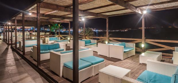 Dolmen Resort Hotel Bugibba Malta